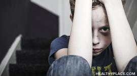 Is your child having emotional or behavioral problems? Here are signs to look for and advice on where to get help.