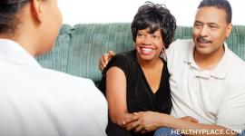 Learn about the different types of marriage counseling, relationship therapy and which might prove helpful for your situation.
