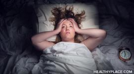 Visit our sleep disorder center to learn about the types, associated risks, & treatments for sleep disorders. We want to help you get better sleep.
