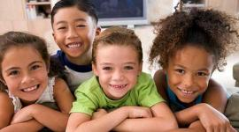 Defining 'normal' behavior for children in different age-groups helps parents know what to expect. Learn the defining behaviors for kids 0-12 here at HealthyPlace.