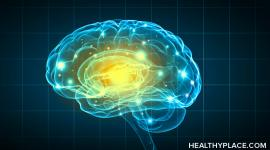 What is neurofeedback, and is it a viable mental health treatment? Find out all you need to know at HealthyPlace.