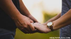 What is the Gottman method, and does it actually work for couples in therapy? Find out here at HealthyPlace.