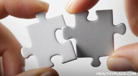 In-depth look at integrative therapy – definition, how it works and its benefits. See if integrative therapy is right for you. Details on HealthyPlace.