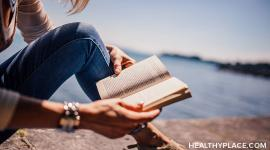 Does your mental health need a boost? We have some self-care activities that are easy to do and work. Check them out on HealthyPlace.