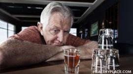 What's the relationship between Parkinson's disease medication and alcohol? Will drinking cause side-effects or interact with your meds? Find out here.