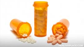 Opioids vs. opiates. What is the difference between opioids vs. opiates? Get the answer on HealthyPlace.
