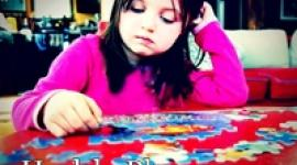 Ideas on how to improve social skills in children with ADHD as many ADHD children often lack the social skills necessary to get along with their peers and communicate with others.