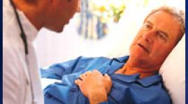 Anxiety is common, but not inevitable after a heart attack. If left untreated, it may impair a patient's recovery.