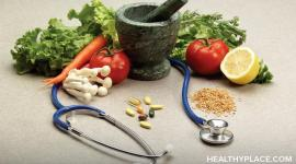 1 What is Complementary and alternative medicine healthyplace