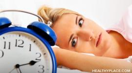 Comprehensive information on melatonin for depression, seasonal effective disorder -SAD, insomnia and eating disorders. Learn about the usage, dosage, side-effects of melatonin.