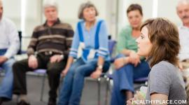 Find bipolar family support groups plus how to relieve the stress from supporting a family member with bipolar.