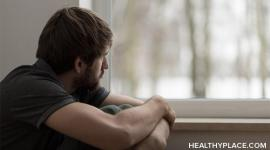 Discover how male survivors of sexual assault experience the traumatic after-effects and learn the role male gender plays in male sexual assault.
