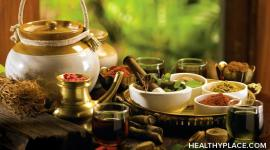 Considering taking herbal treatments? Important things you need to know before using herbal products.