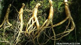 27 asian ginseng herbs healthyplace