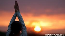 30 meditation seeking the spiritual healthyplace