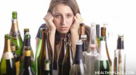 Are you ready for alcohol abuse treatment? Get trusted, in-depth info on treatment for alcoholism, rehab programs and other alcohol addiction treatment.