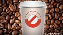 Will cutting caffeine from your diet improve depression symptoms? Read more about caffeine avoidance and depression.