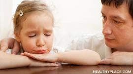 5 Social anxiety in children healthyplace