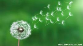 Dandelion is an herbal remedy used as an appetite stimulant, digestive aid and natural diuretic. Learn about the usage, dosage, side-effects of Dandelion.