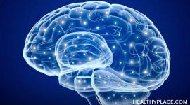 Details on the causes of psychosis and structural brain changes caused by psychosis.