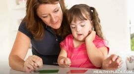 Detailed info on learning disabilities in children and students with intellectual disabilities. Learn about diagnosing intellectual disabilities in children.