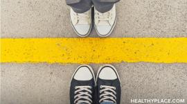 Although setting boundaries is healthy, it can be tough to do. Learn 2 concepts that will help you to establish and keep healthy boundaries at HealthyPlace