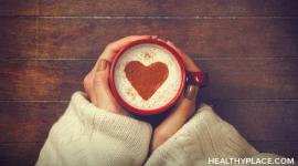 Mental health self-care doesn't have to be a hassle. Read 13 easy self-care activities you can do in 10 minutes or less at HealthyPlace