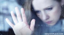 Don't let seasonal affective disorder disrupt your life. Recognize and prevent SAD symptoms before they hit. Learn how on HealthyPlace