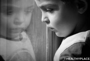 Learn about what causes mental illness in children and what that means for you as a parent at HealthyPlace.