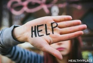 Help is available for anxiety. Learn about the general types of anxiety help and get tips to make anxiety help successful at HealthyPlace.