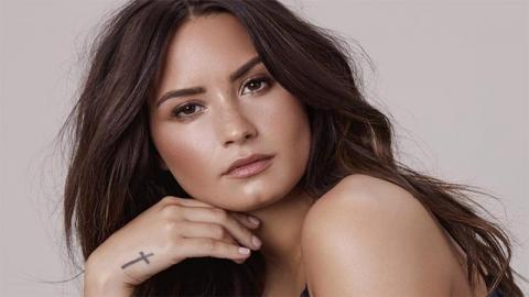 Demi Lovato's recent drug addiction relapse and overdose can serve to teach us all. Learn the drug addiction relapse lessons from Demi Lovato here.
