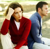 sources-of-conflict-between-husband-and-wife-couple-divorce