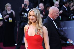 Jennifer Lawrence suffered from social anxiety before acting. Learn how the A-list actress overcame social anxiety by finding her calling as an actress.