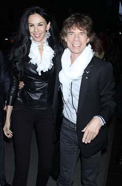L'Wren Scott's suicide was preventable; her death a major tragedy. I don't know what it was like to be L'Wren Scott, but I do know what it's like to want to die.