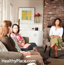 Entering residential treatment for eating disorders can be a scary thought. Get an inside look at what happens inside an eating disorder treatment center.