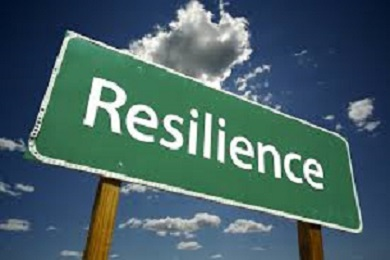 You can learn to increase resiliency in PTSD recovery. Learn how to be more resilient in your PTSD recovery. Bounce back quicker using these tips. Take a look.