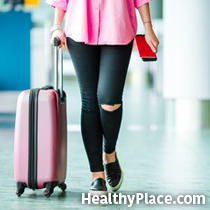 caring-mental-health-traveling-healthyplace