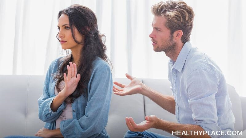 Verbal abuse coping skills help you when you can't leave the abusive relationship. Here are verbal abuse coping skills you can start using right away.